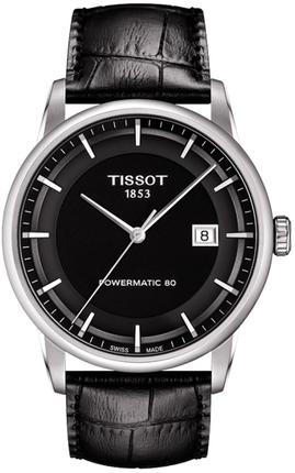 Tissot T086.407.16.051.00