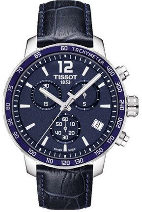 Tissot T095.417.16.047.00