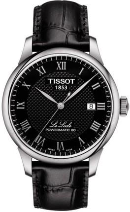 Tissot T006.407.16.053.00