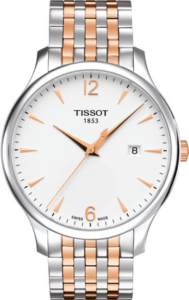 Tissot T063.610.22.037.01