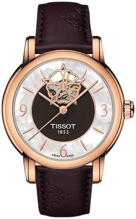 Tissot T050.207.37.117.04