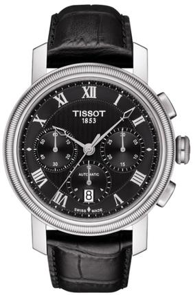 Годинник TISSOT T097.427.16.053.00 404566_20171121_500_500_9hq.jpg — ДЕКА