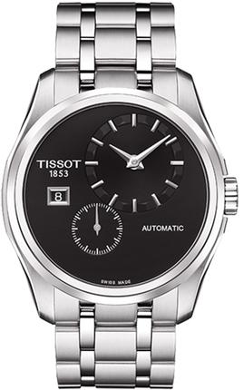 Часы TISSOT T035.428.11.051.00 404578_20190523_375_570_tissot_t035_428_11_051_00_1.jpg — ДЕКА