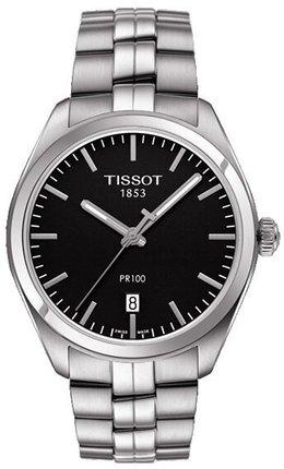 Часы TISSOT T101.410.11.051.00 404826_20190522_570_570_8.jpg — ДЕКА