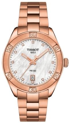 Часы TISSOT T101.910.33.116.00 404981_20200303_1600_1820_tissot_t1019103311600.jpg — ДЕКА