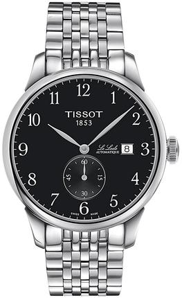 Часы TISSOT T006.428.11.052.00