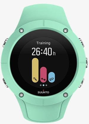 Смарт-часы SUUNTO SPARTAN TRAINER WRIST HR OCEAN 660560_20181205_550_550_ss022670000_suunto_spartan_trainer_wrist_hr_ocean_front_view_ins_training_duration_30days_01.jpeg — ДЕКА