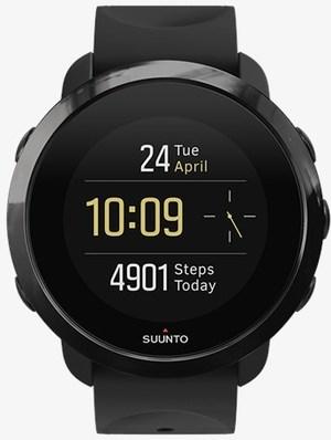 Смарт-часы SUUNTO 3 G1 ALL BLACK 660568_20181208_550_550_ss05002000w_01.jpeg — ДЕКА