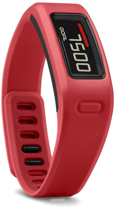 Фитнес-браслет Garmin Vívofit Red 660524_20181217_900_900_vivofit_red3.jpg — ДЕКА