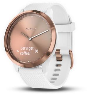 Смарт-часы Garmin Vivomove HR, E EU, Sport, Rose Gold-White , S/M 660534_20181220_600_600_cf_lg_4ecbf222_a5d5_41d0_93b8_b0e6024b6b48.jpg — ДЕКА