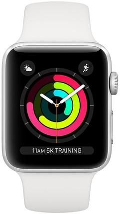 Смарт-часы Apple Watch Series 3 38mm 660500_20181130_1100_1800_imgonline_com_ua_Resize_tnRQQwcfx8Ga6m.jpg — ДЕКА
