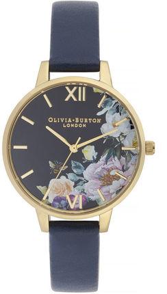 Часы Olivia Burton OB16EG113 551037_20190502_1056_1273_OB16EG113_1.jpg — ДЕКА