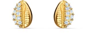 Сережки Swarovski SHELL 5520471