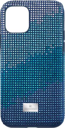 Чохол для смартфона Swarovski CRYSTALGRAM IP11 PRO 5533958