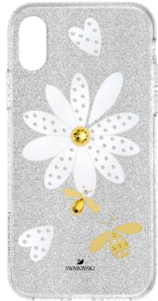 Чохол для смартфона Swarovski ETERNAL FLOWER IPX 5520597