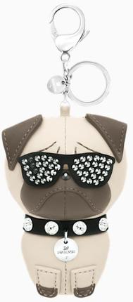 Підвіска для сумки Swarovski ROXIE 5352888