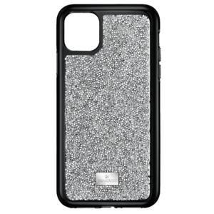 Чохол для смартфона Swarovski GLAM ROCK IP11 PRO MAX 5536650