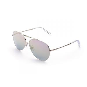 Очки солнцезащитные Swarovski SK0308 16Z  5574141