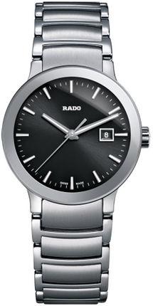 Часы RADO 01.111.0928.3.015