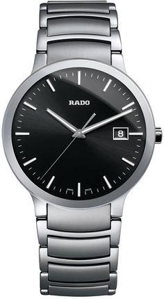 Часов rado стоимость 24 садовой ломбард часа на
