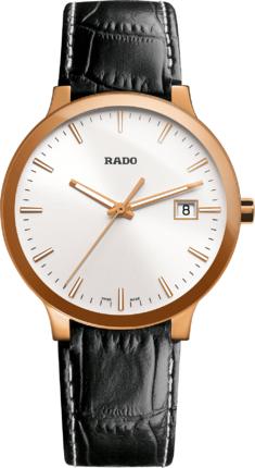 Часы RADO 01.115.0554.3.110