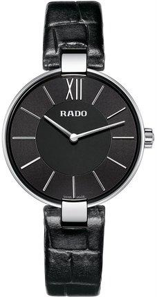 Часы RADO 01.278.3850.4.115