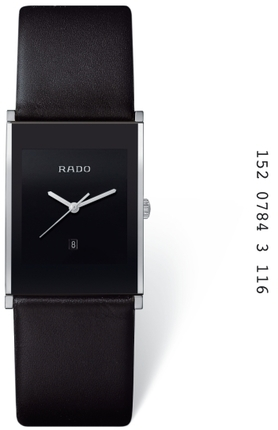 Rado R20784165 L