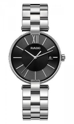Rado R22852153