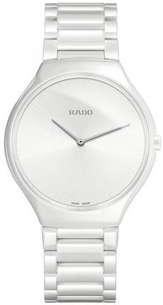 Часы RADO 01.420.0958.3.002