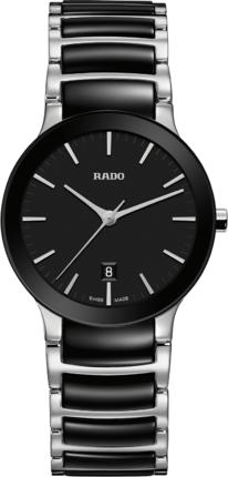 Часы RADO 01.079.0935.3.017