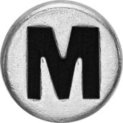 Элемент CC 603-S-M