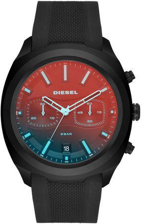 Часы мужские наручные брендовые дизель ярославль
