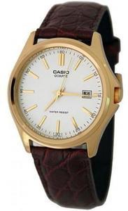 Casio MTP-1183Q-7ADF