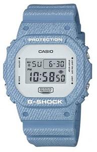 Casio DW-5600DC-2ER