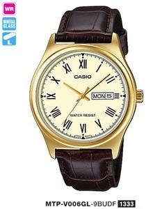 Casio MTP-V006GL-9B (A)