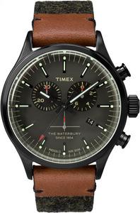 TIMEX  Tx2p95500