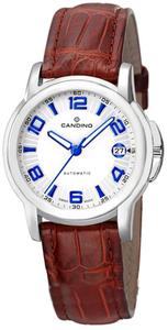 Candino C4315/B