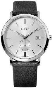 Alfex 5703/306