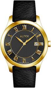 Alfex 5716/028