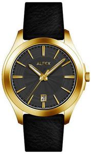 Alfex 5720/026