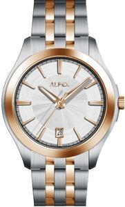 Alfex 5720/887