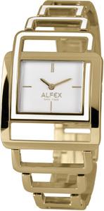 Alfex 5728/856