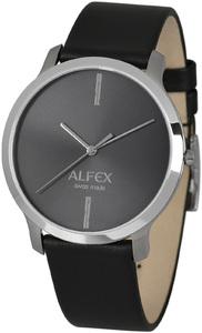 Alfex 5730/449