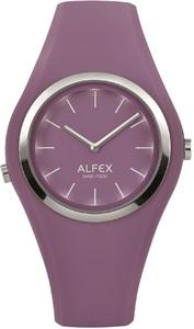 Alfex 5751/951