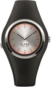 Alfex 5751/987