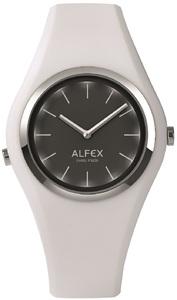 Alfex 5751/988