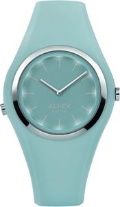 Alfex 5751/977