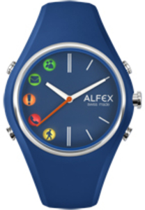 Alfex 5767/2005