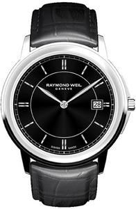 Raymond Weil 54661-STC-20001