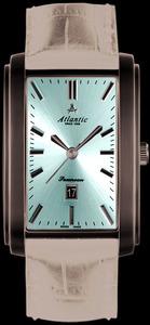 Atlantic 67340.41.61